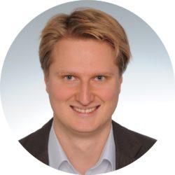 Uwe Ossberger